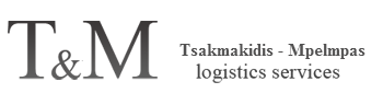 T&M Logistics Services